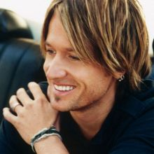 Keith Urban Tickets - Keith Urban Concert Tickets - Keith Urban Tour, Schedule, News & Box Office Information