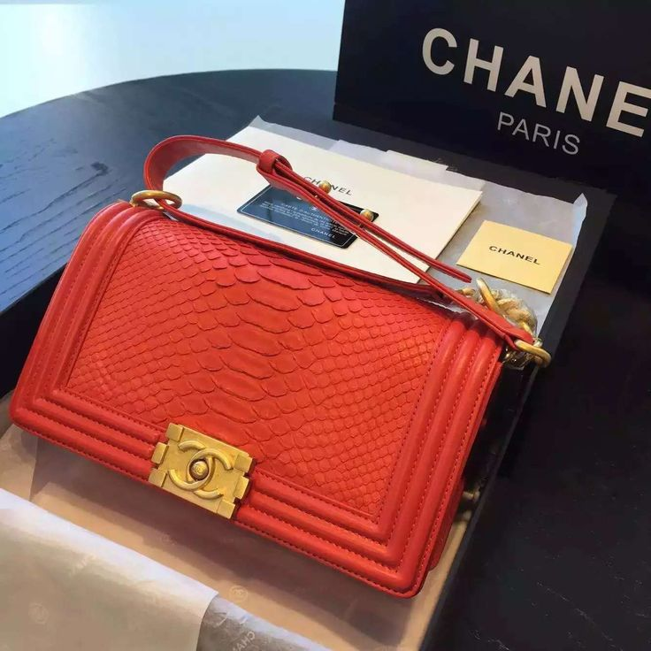 chanel Bag, ID : 31728(FORSALE:a@yybags.com), chanel outlet store, chanel designer leather bags, chanel womens designer bags, chanel cute cheap backpacks, chanel small tote, chanel designer shoulder bags, chanel leather bags for women, chanel purse designers, chanel online handbags, chanel red briefcase, what chanel, chanel clutch handbags #chanelBag #chanel #find #chanel
