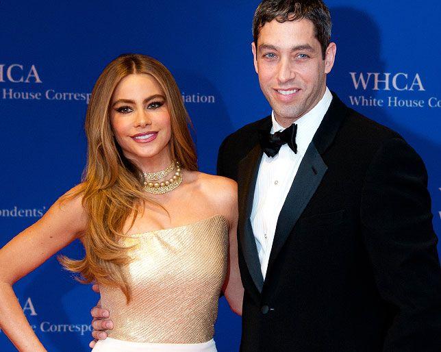 Why Sofia Vergara and Fiancé Nick Loeb Split