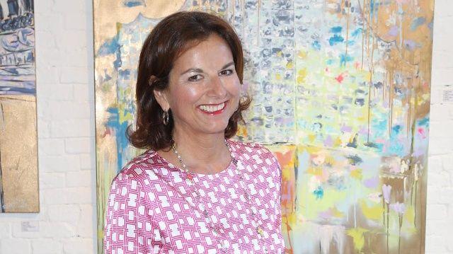 Claudia Obert Sucht Im Tv Die Grosse Liebe Grosse Liebe Bachelorette Klatsch Und Tratsch
