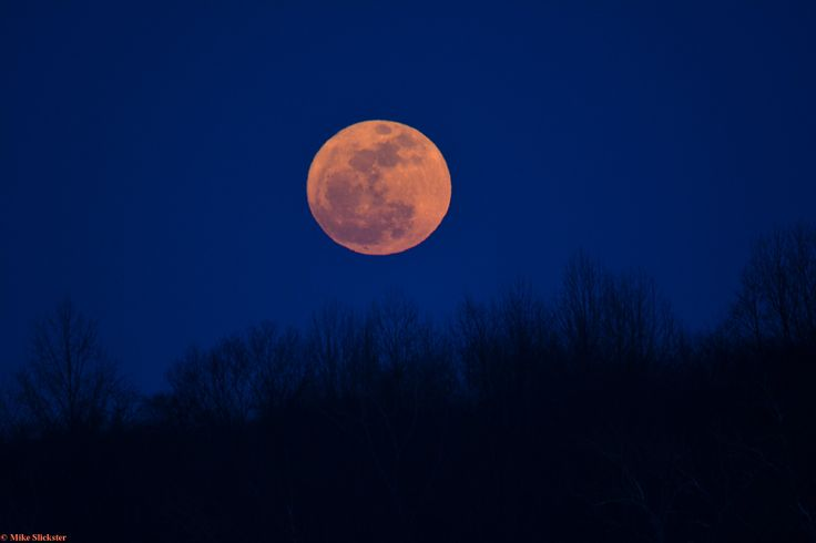 full moon valentine's day astrology