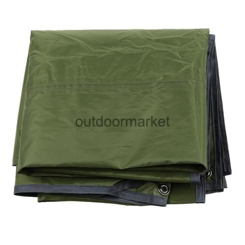 Waterproof tarp shelter survival #backpacking #camping tent tarp awning #canopy,  View more on the LINK: 	http://www.zeppy.io/product/gb/2/252507914251/