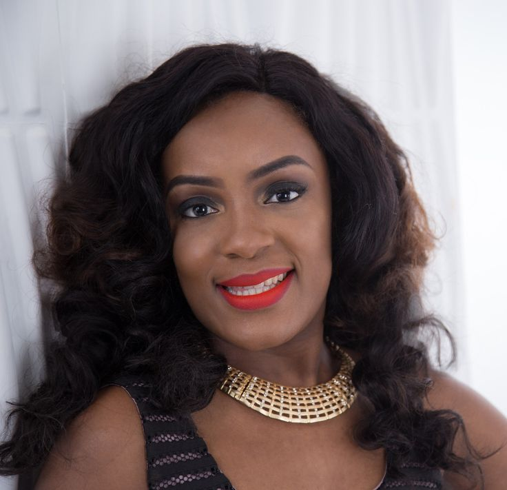 Unmask YOUR Beauty www.divasthatcare.com/studio Candace is excited to Welcome Adedoylyn Omotare - Beauty Entrepreneur from Nigeria and Canada to the show as a 1st time Diva  She is committed to empowering girls and women to fearlessly pursue their dreams with confidence.