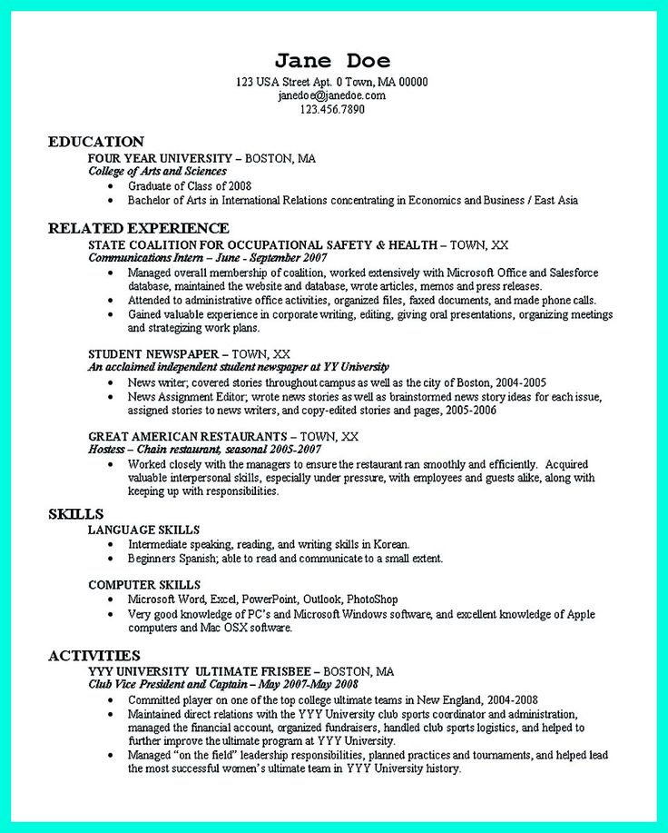 Vitae Vs Resume Writing An Activities Resume For College Residential Counselor Resume Pdf with Food Resume Excel College Admissions Resume Sample Activities Resume For College College  Admissions Resume Sample Activities Resume For College Examples Of Accounting Resumes Word
