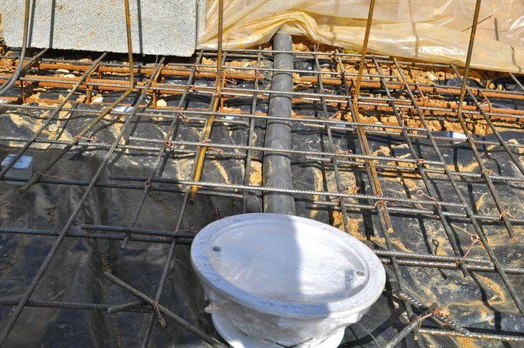 Les 78 meilleures images du tableau construction piscine for Construction piscine 78
