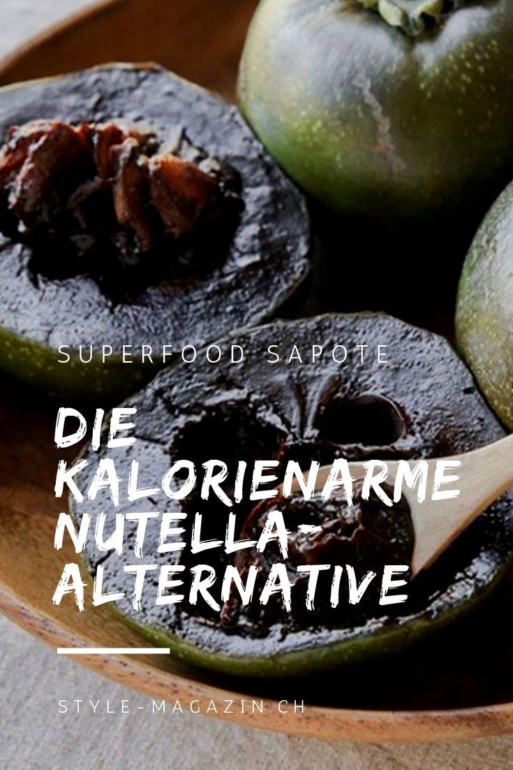 Woher Kommt Nutella