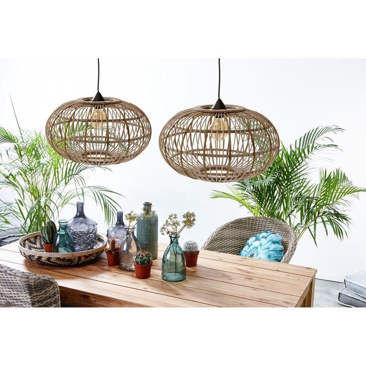 17 beste idee u00ebn over Eettafel Verlichting op Pinterest   Eetkamer verlichting, Eettafels en Huis