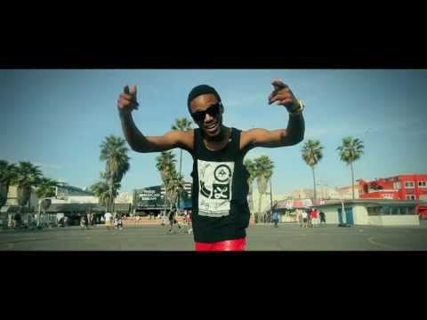 Lil Snupe - Melo RIP King Snupe <3 I Wish You Could Still Be Here You Were Making It Big! <3