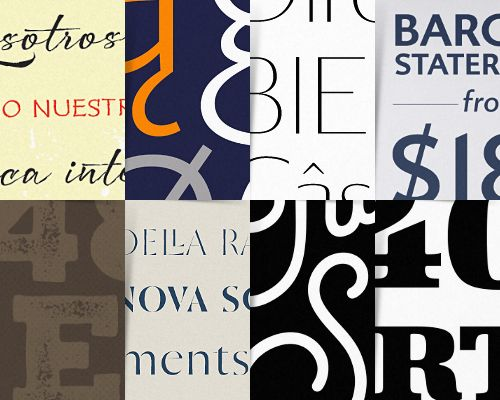 Beautiful Font For Book Cover ~ Best books i enjoy images on pinterest book covers