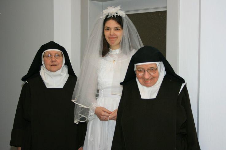 1000 images about formation of nuns on pinterest saints bethlehem