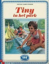 tiny boeken - Google zoeken