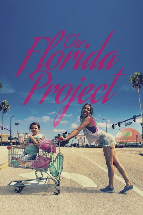 The Florida Project Full Movie Online 2017 | Download The Florida Project Full Movie free HD | stream The Florida Project HD Online Movie Free | Download free English The Florida Project 2017 Movie #movies #film #tvshow