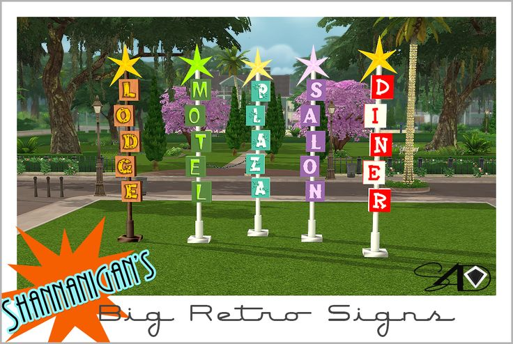 51 best sims 4 outdoor decorations images on pinterest for Sims 4 exterior design