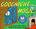 We read this EVERY night before T goes to bed.  For some reason, he loves the pages about the comb!  :)