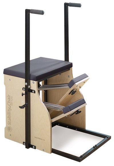 used pilates machine for sale