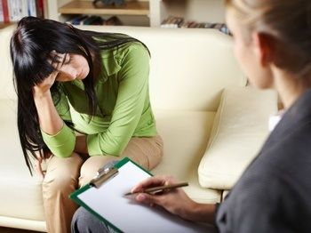 Chi è il paziente dello psicologo?