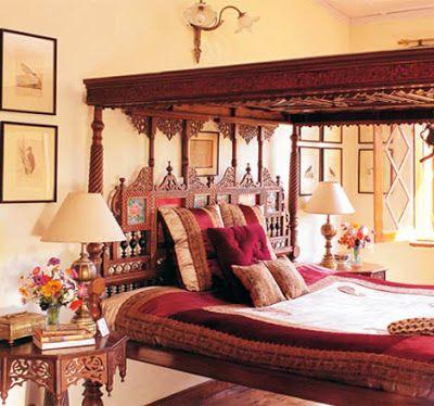 28 best Interiors - Bedroom images on Pinterest | Bedroom ...