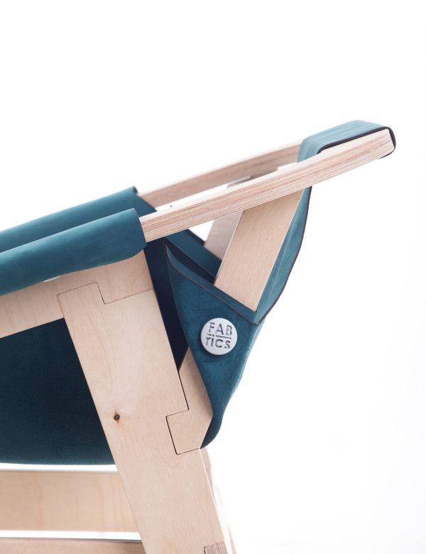 FABrics chairs