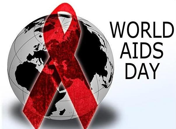 hiv images pictures | World AIDS Day 2012 : Theme, SMS, Greeting Cards, Quotes