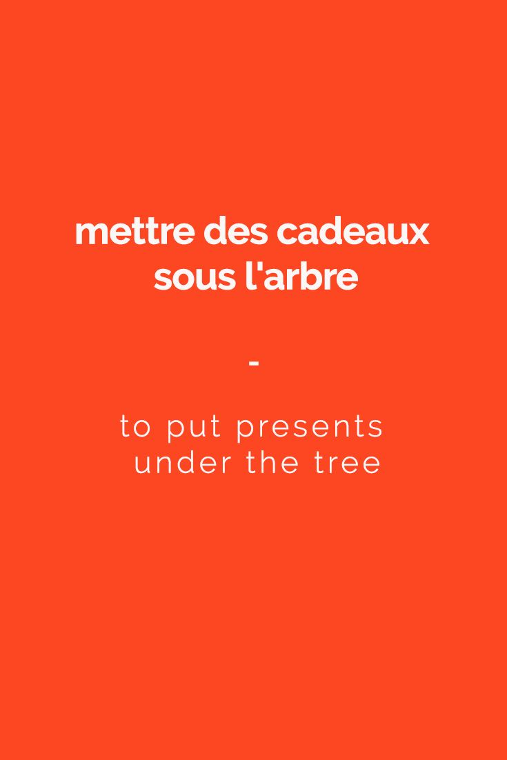 Translate it to french-5487