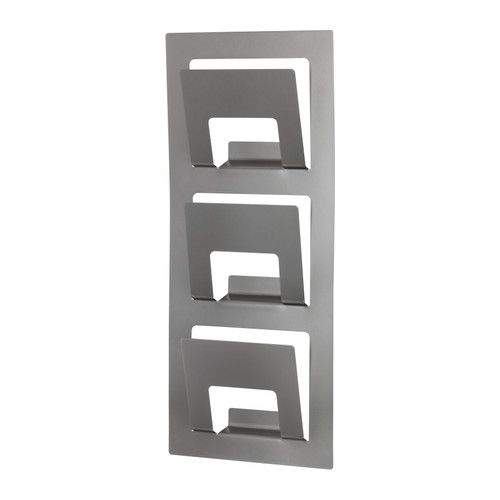 SPONTAN Porte-journaux IKEA