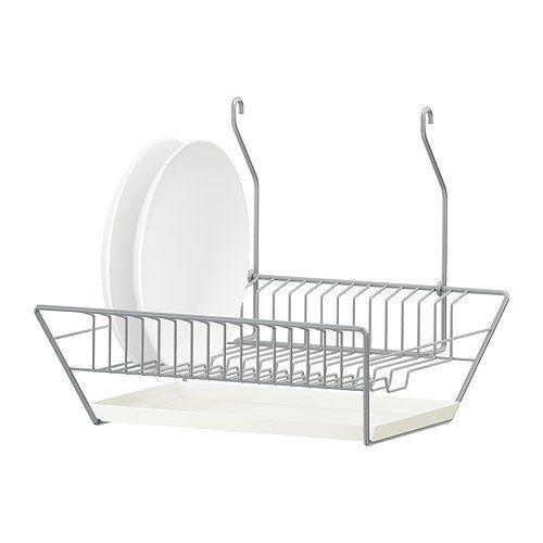 BYGEL 水切り  - IKEA