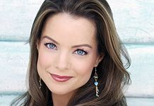 Follow the Stars Home:  Starring Kimberly Williams-Paisley