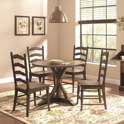 Found It At Wayfair   Lance Dining Table
