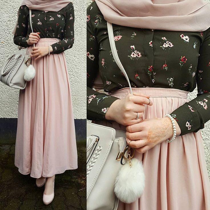 @faaaatmanur_ ♡♡♡♡♡♡♡♡ #tesettur#hijabfashion #hijabstyle #hijabbeauty #winter #beautyblogger #hijabstyleicon #hijab #hijabmurah #hijabinstan #beautiful #hijabmurah #hijabers #hijabtutorial #hijabvideod