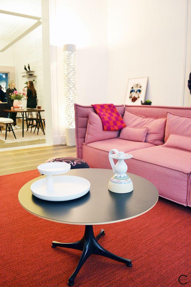 1226 best images about c more interieur blog interior for Loft interieur den haag