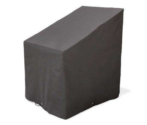 Premium-Abdeckhaube für 6 Stapelstühle Jetzt bestellen unter: https://moebel.ladendirekt.de/garten/gartenmoebel/schutzhuellen/?uid=f4c6d8a9-a49c-5825-b57f-aabdffae1cb4&utm_source=pinterest&utm_medium=pin&utm_campaign=boards #schutzhuellen #garten #gartenmoebel