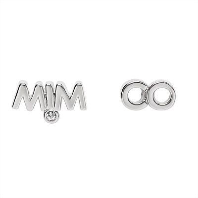 #mimco Metro Huntress - Mimette Stud