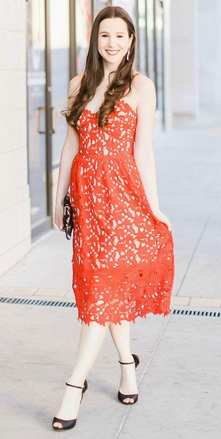 Dressy Dresses Under $50