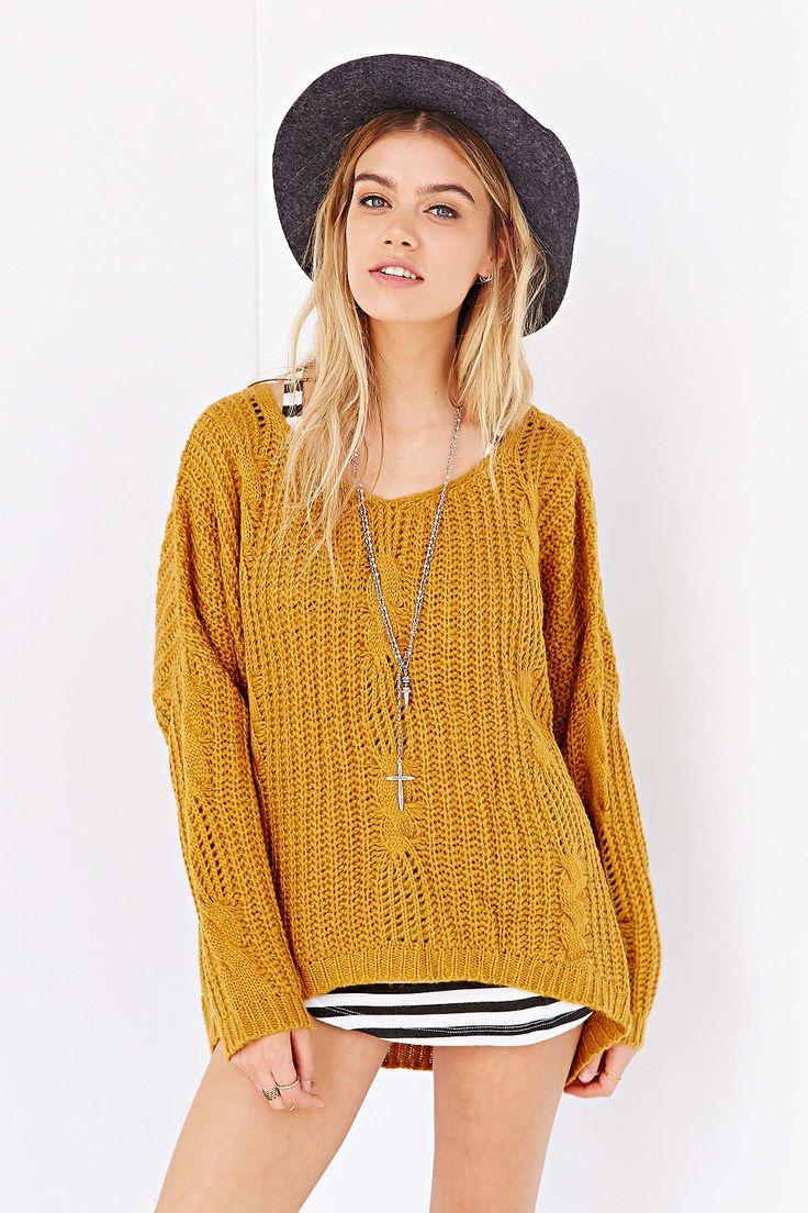 272 best Knitting-Stricken images on Pinterest | Stricken ...