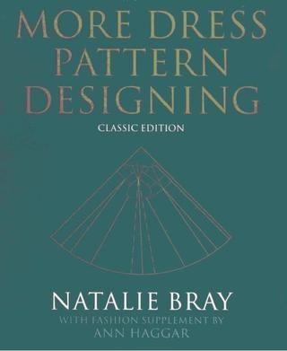 https://issuu.com/sh_godesign/docs/dress_pattern_designing