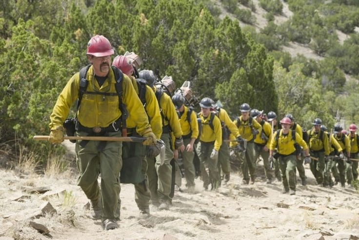 Only the Brave Full Movie Online   Download Only the Brave Full Movie free HD   stream Only the Brave HD Online Movie Free   Download free English Only the Brave 2017 Movie #movies #film #tvshow