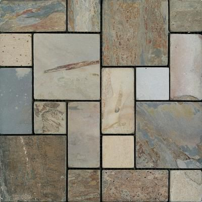 Best Remont Bathroom Images On Pinterest Mosaics Home Depot