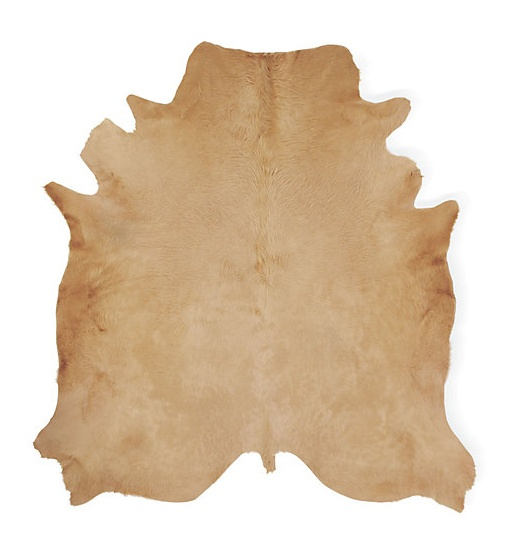 Desire Acquire Cowhide Rug Country Chic Upholstery And