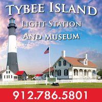 448 best tybee island savannah s beach images on