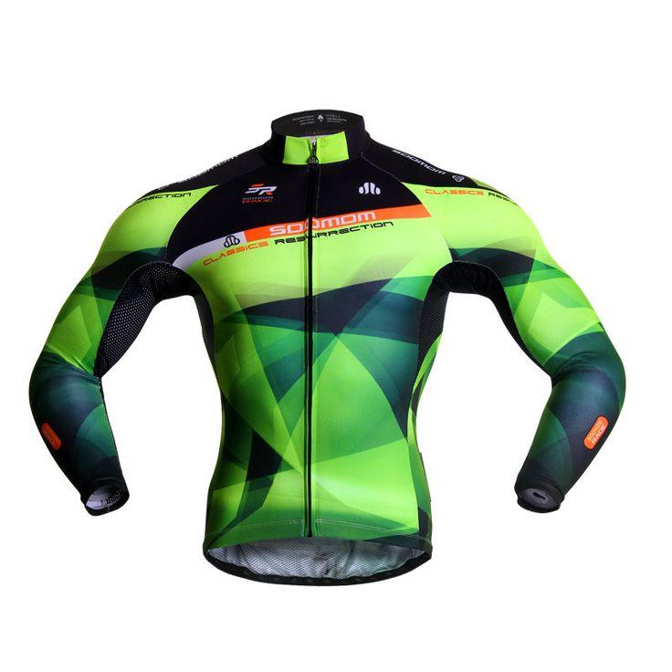 best custom cycling uniforms - Google Search