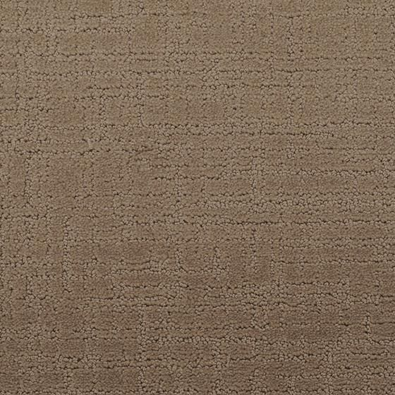 Interior Carpet Trends 2016