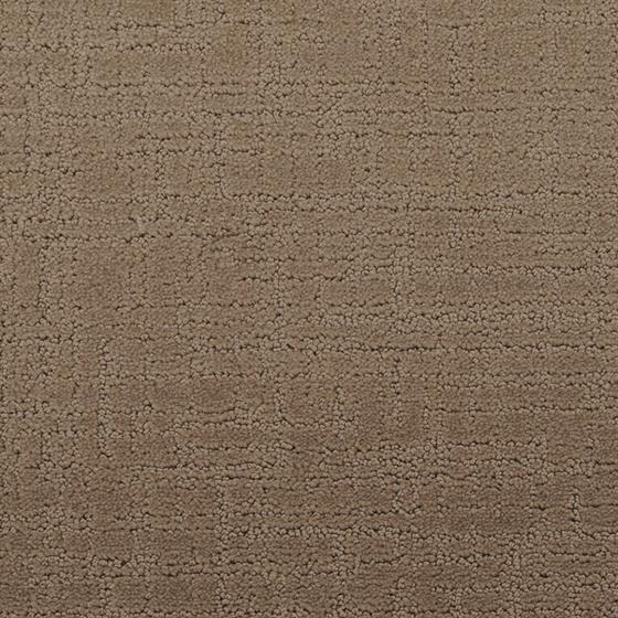 Carpet Trends 2016