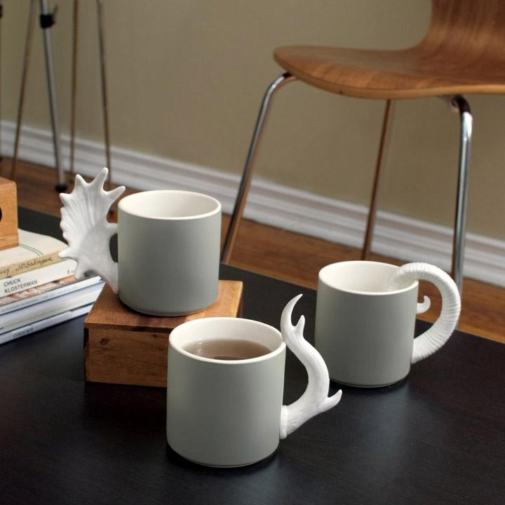Elixir of Life Cups