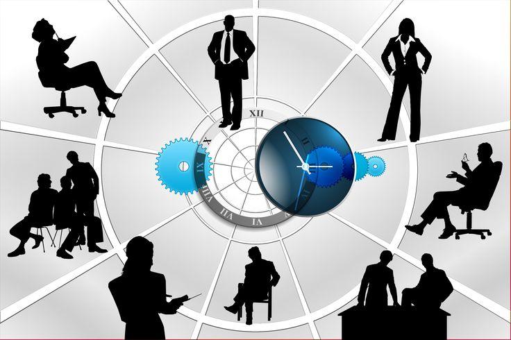 Jak sprzedawać skutecznie? 5 zasad Sandlera. http://www.pozytywnepieniadze.pl/jak-sprzedawac-skutecznie #finance #blog #blogging #finanse #passiveincome #debtfree #personalincome #money #positivethinking