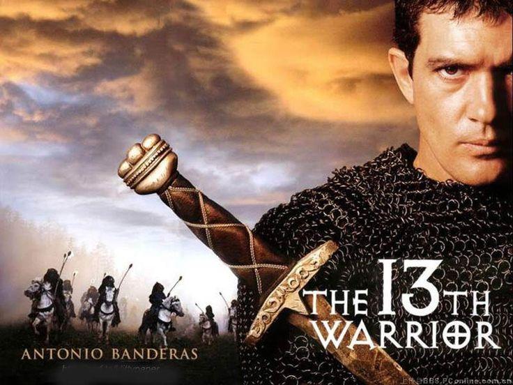 Warrior Ganzer Film Deutsch
