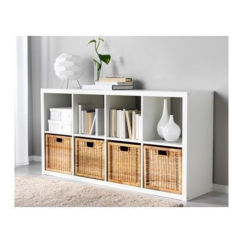 10 best Ikea Hacks images on Pinterest Ikea furniture hacks - ikea sideboard küche