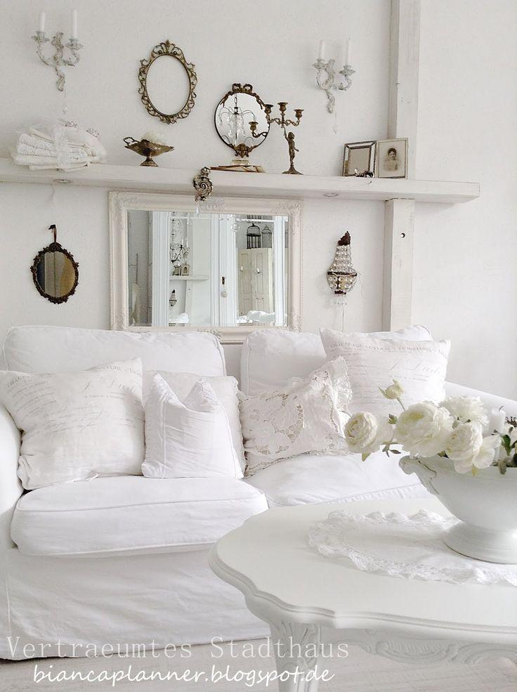 die besten 25 messinggold wandleuchten ideen auf. Black Bedroom Furniture Sets. Home Design Ideas
