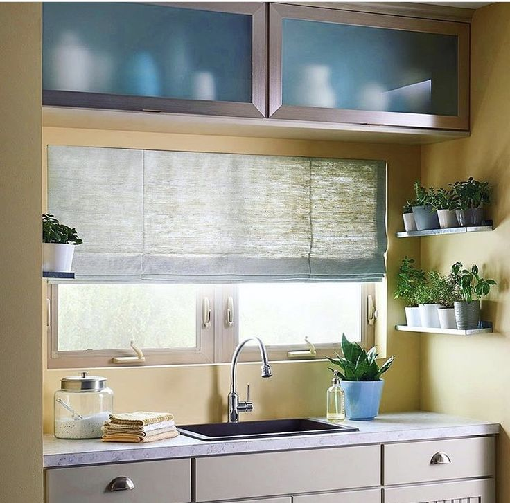 30 best cellular honey shades images on pinterest cellular our brand new website launched today visit for home decor inspiration fun online shopping for diy installation blinds solutioingenieria Image collections
