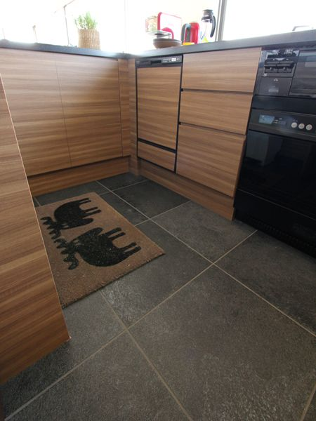 リノベーション 設計事務所 FieldGarage Inc. www.fieldgarage.com/ Floor _ 床 (モルタル・畳・フローリング・タイル・足場板・カーペット・パーケット・ヘリンボーン・ラーチ合板)