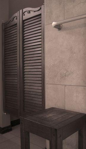260 Best Basement Bath Images On Pinterest Bathroom Bath Remodel And Bathroom Remodeling